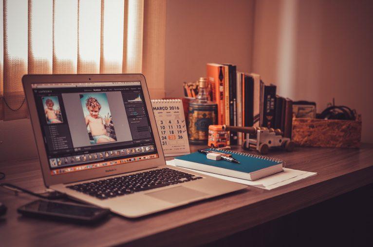 7 hilfreiche Tipps für die Arbeit im Home-Office