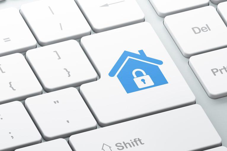Bild zur Datenschutzerkläung